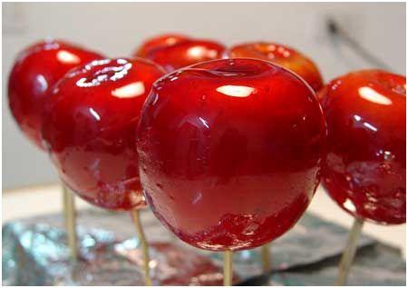manzanas_caramelo_halloween
